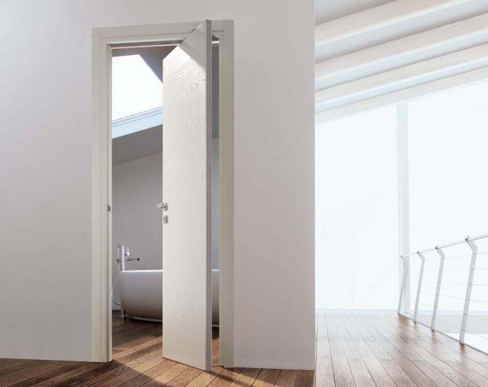 Strato - Porta per interni