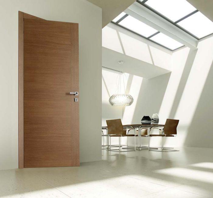 Magnolia - Porta per interni