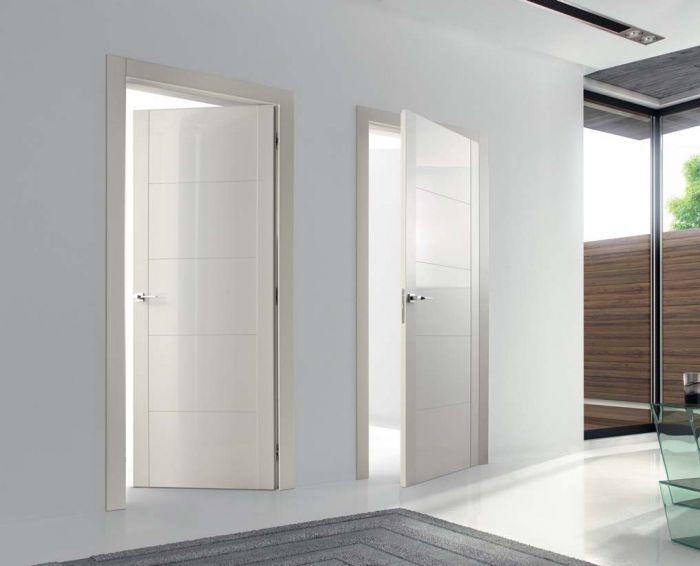 Glitter 4 - Porta per interni