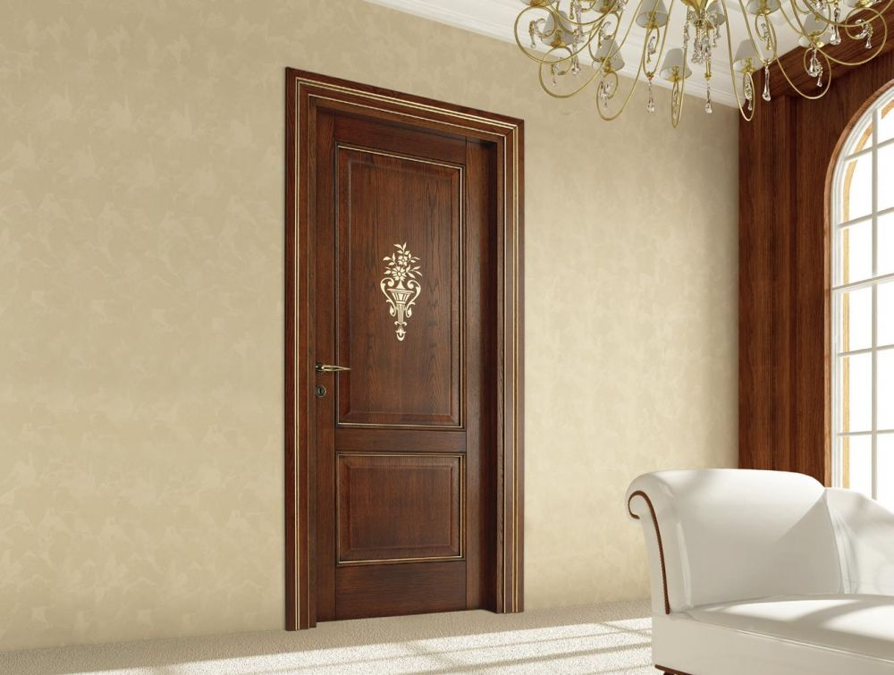 Firenze Rovere Tuscany Gold